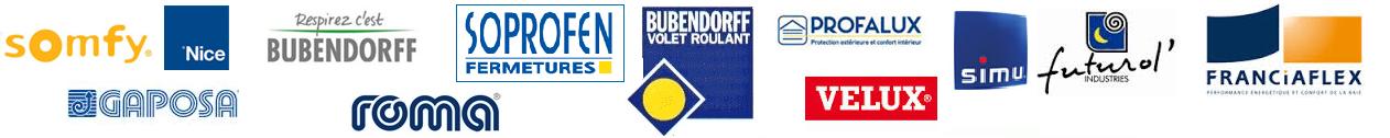 Volet Roulant Velux Rueil Malmaison 06 12 58 39 57 Aa Artisan